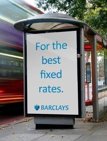 "Barclays ""Fixed"" Rates, eh?"